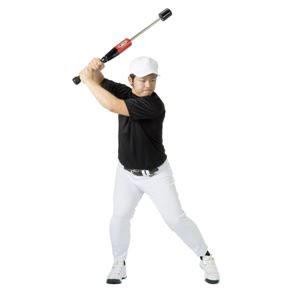 UCHiDA(ウチダ) MONSTER SLUGGER 65cm 野球トレーニング器具 MS65